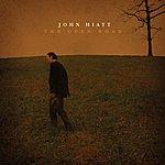 John Hiatt The Open Road