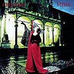 Mina Cremona