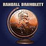 Randall Bramblett Rich Someday