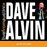 Dave Alvin Live From Austin Tx