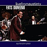 Fats Domino Live From Austin, TX