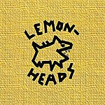 The Lemonheads Lemonheads (Fan Club)