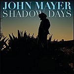 John Mayer Shadow Days