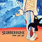 Slobberbone Crow Pot Pie