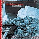 Slobberbone Slippage