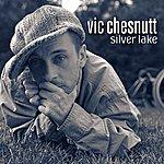 Vic Chesnutt Silver Lake