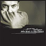 John Hiatt & The Goners Beneath This Gruff Exterior