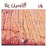 Vic Chesnutt Little