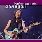 Susan Tedeschi Live From Austin Tx
