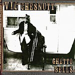 Vic Chesnutt Ghetto Bells