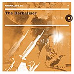 The Herbaliser Fabriclive 26: The Herbaliser