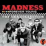 Madness Forever Young - The Ska Collection
