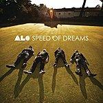 ALO Speed Of Dreams
