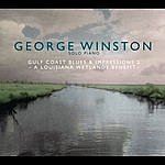 George Winston Gulf Coast Blues & Impressions 2 - A Louisiana Wetlands Benefit