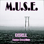 Muse Rebell