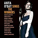 Anita O'Day Sings The Winners (Bonus Track Version)