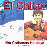 El Chico Hits Christmas Holidays