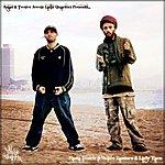 Aslan Hasta Donde (Feat. Buitre Zamuro & Lady Yaco) - Single