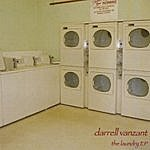 Darrell Vanzant The Laundry - Ep