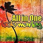 Bob Marley All In One