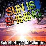 Bob Marley & The Wailers Sun Is Shining