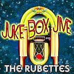The Rubettes Juke Box Jive