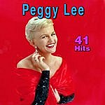 Peggy Lee 41 Hits