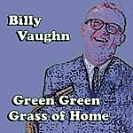 Billy Vaughn Green Green Grass Of Home