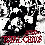 Total Chaos Battered & Smashed