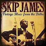 Skip James Skip James: Vintage Blues From The Delta