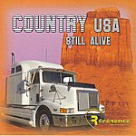 The Bunch Country Usa (Still Alive)