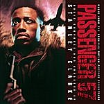 Stanley Clarke Passenger 57: Music From The Original Motion Picture Soundtrack