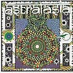 Astralasia The Politics Of Ecstasy