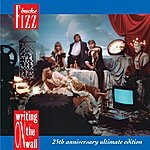 Bucks Fizz Writing's On The Wall (25th Anniversary Ultimate Edition)