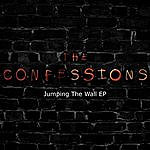 The Confessions Jumping The Wall