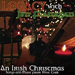 Legacy An Irish Christmas: Songs And Music Of West Cork