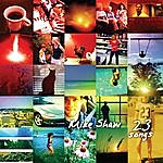 Mike Shaw 23 Songs