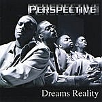 Perspective Dreams Reality