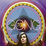 Gong Gong In The Seventies