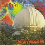 David Bedford Great Equatorial