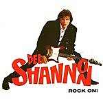 Del Shannon Rock On!