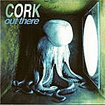 Cork Out There