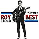 Roy Orbison Roy Orbison. The Very Best