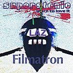 Laz Filmatron