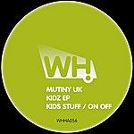 Mutiny UK Kidz Ep