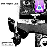 Dash Higher Level