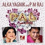 Alka Yagnik Pal (A Moment)