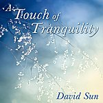 David Sun A Touch Of Tranquility