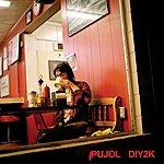 Pujol Diy2k - Single