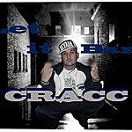 Cracc Let It Bang - Single
